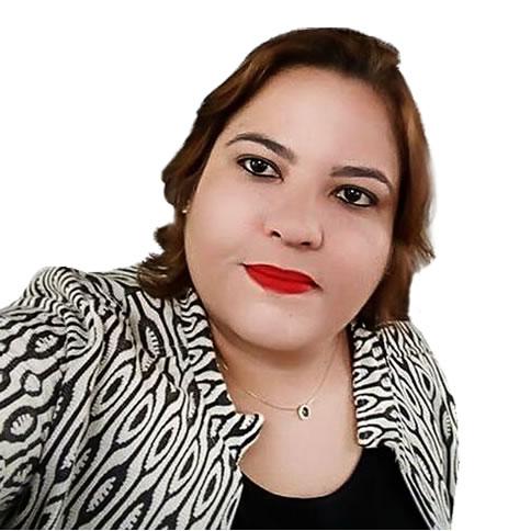 Dra. Camila Bastos Moura Dalbon