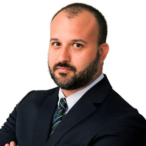 Dr. Renato Pires de Campos Sormani