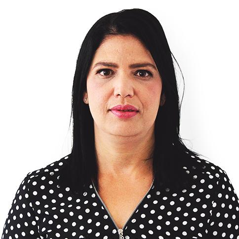 Noélia Costa Dias