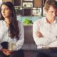 Como funciona o Divórcio Extrajudicial – Via Cartório
